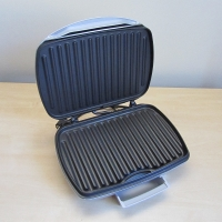SB FG29 Low-Fat Grill