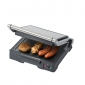 Multi Low-Fat kontatkt grill